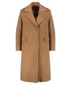 "Damen Mantel ""Bairo"""