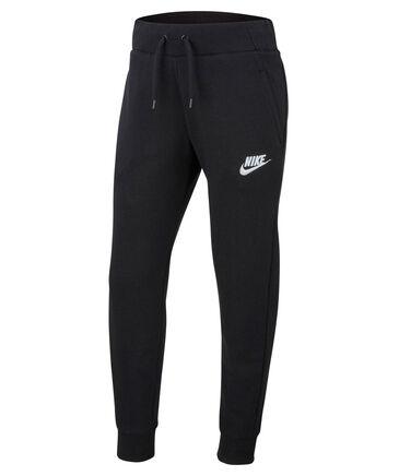 Nike Sportswear - Mädchen Jogginghose