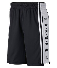 "Herren Basketball Shorts ""HBR"""