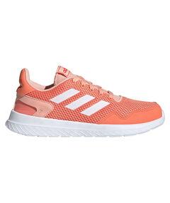 """Mädchen Sneaker """"Archivo K"""""""