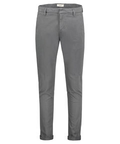 "Herren Chinohose ""Gaubert"" Slim Fit"