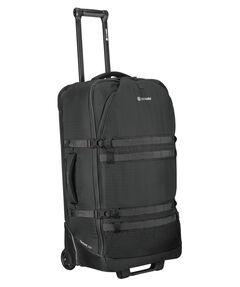 Reise-Trolley / Rollkoffer mit Diebstahlsicherung Toursafe EXP 29