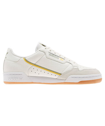 "adidas Originals - Sneaker ""Continental 80"""