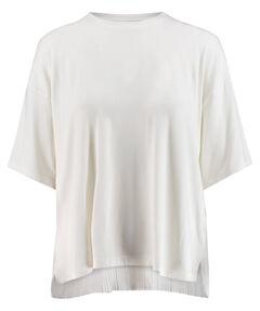 "Damen Shirt ""Rica"" Kurzarm"