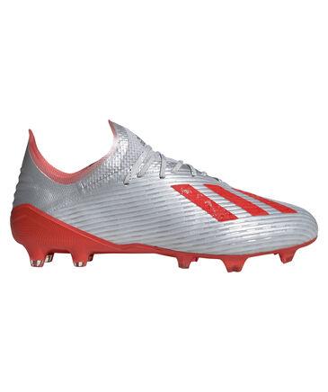 "adidas Performance - Herren Fußballschuhe Rasen ""X 19.1 FG"""