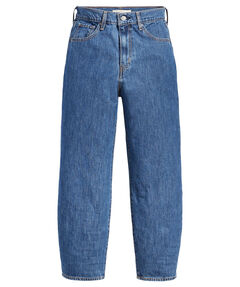 "Damen Jeans ""Balloon Leg"""