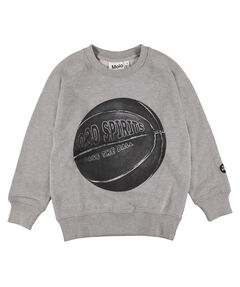 """Jungen Sweatshirt """"Mike"""""""