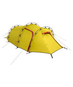 "Zwei-Personen-Zelt ""Tanhua 2"""