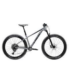"""Herren Mountainbike """"Roscoe 8"""""""