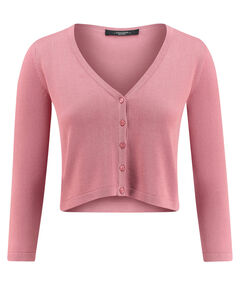 "Damen Strickjacke ""Rosa"""
