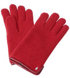 Damen Handschuhe