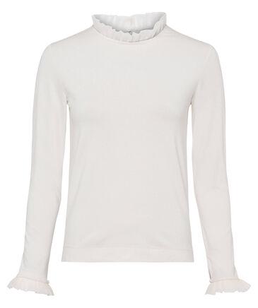 Riani - Damen Shirt Langarm