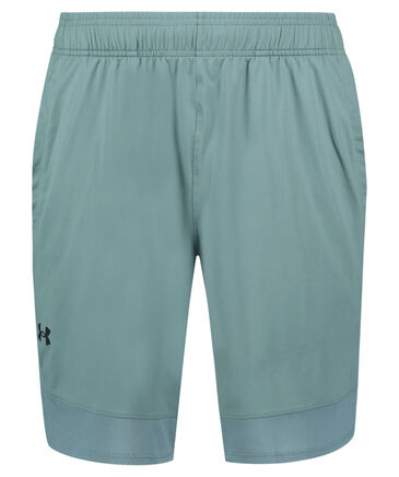 Under Armour - Herren Trainingshorts