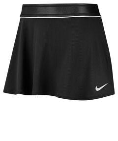 "Damen Tennisrock ""Court"""