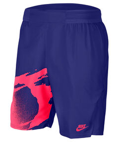 """Herren Tennisshorts """"NikeCourt Slam"""""""