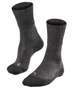 "Damen Wandersocken / Trekkingsocken ""TK1 Wool Women"""