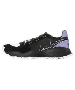"""Herren Sneaker """"KYOI TRAIL"""""""