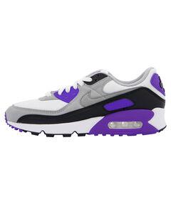 "Herren Sneaker ""Air Max 90"""