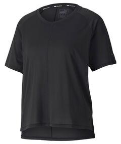 """Damen T-Shirt """"Relaxed Tee"""""""