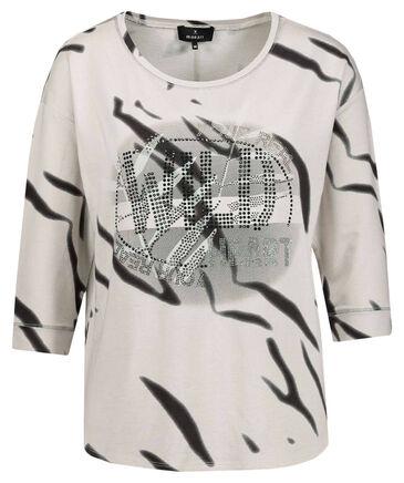 Monari - Damen Shirt 3/4 Arm