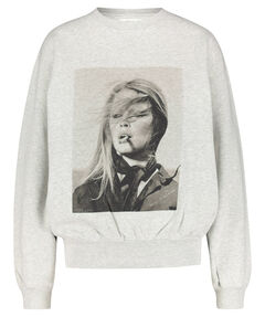 """Damen Sweatshirt """"Ramona"""""""
