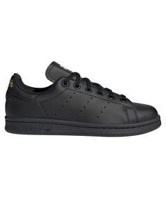"Kinder Sneaker ""Stan Smith J"""