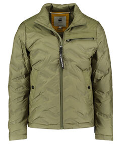 "Herren Jacke ""Attack Down Jacket"""