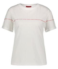 "Damen T-Shirt ""Datina"""