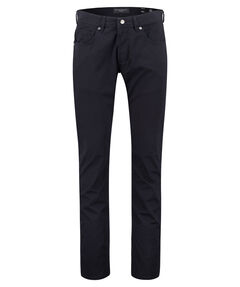 "Herren Hose ""Jack 16502"" Regular Fit"