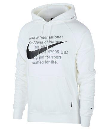 Nike Sportswear - Herren Sweatshirt mit Kapuze