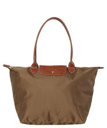 "Longchamp - Damen Shopper ""Le Pliage Original L"" faltbar"