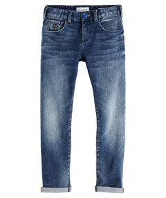 "Jungen Jeans ""Strummer Sweat Denims"" Skinny Fit"