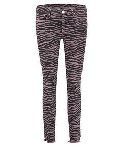 """Damen Jeans """"Halle"""" Super Skinny Fit"""