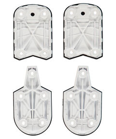 GripWalk Sohle - Modell S/Max