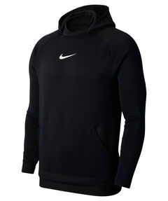 Herren Trainings-Sweatshirt