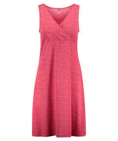 "Damen Outdoor-Kleid ""Lille"""