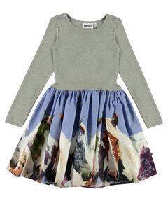 """Mädchen Kleid """"Casie"""""""