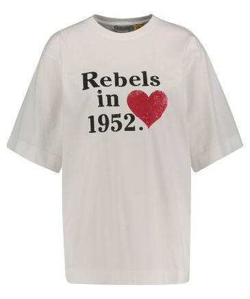 Moncler Genius - Damen T-Shirt