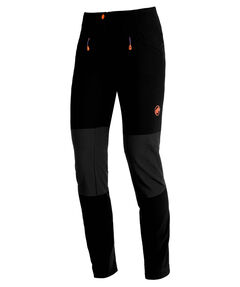 "Damen Hose ""Eisfeld Light SO"""