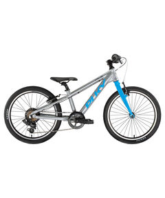 "Kinder Fahrrad ""S-Pro 20-7 Alu"""