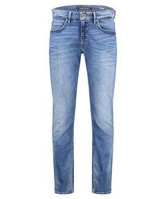 "Herren Jeans ""Sjöbo"" Slim Fit"