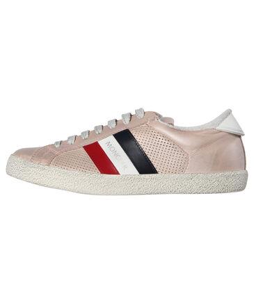 """Moncler - Damen Sneaker """"Ryegrass"""""""