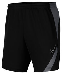 "Herren Trainingsshorts ""Nike Dri-FIT Academy"""
