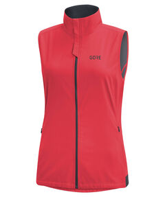 "Damen Laufweste ""R3 Windstopper"""