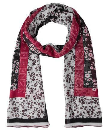Riani - Damen Schal