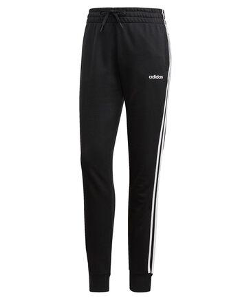 """adidas Performance - Damen Sweathose """"Essentials 3-Streifen"""""""