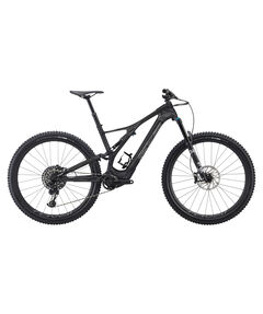 "E-Bike ""Turbo Levo SL Expert Carbon"" Diamantrahmen Specialized SL 1.1 320 Wh"