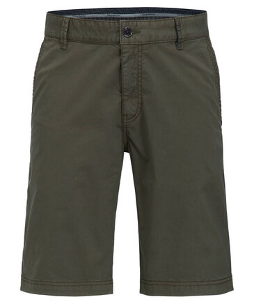 Fynch-Hatton - Herren Shorts