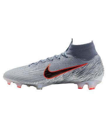 """Nike - Herren Fußballschuhe Rasen """"Superfly 6 Elite FG"""""""
