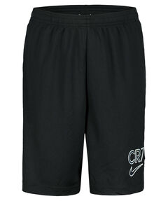 "Kinder Fußball Shorts ""Dri-Fit CR7"""
